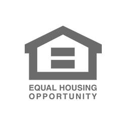 equal-housing-1