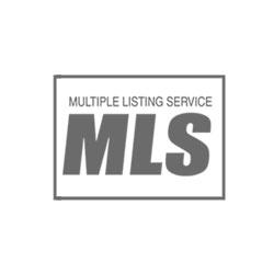mls-1