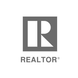 realtor-1