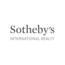sothebys-1